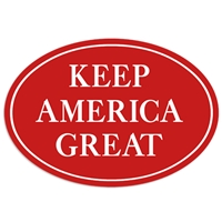 "Donald Trump""Keep America Great"" Political Election Decal keep america great, donald, trump, election, 2020, political decals,, sticker, presidential, candidate"
