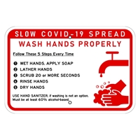 Wash_hands_to_slow_the-Spread_of-COVID19
