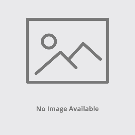 "Davie Trespass Program Sign 24""x18"""